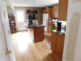 18 Country Drive - Photo 10
