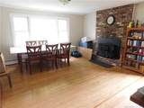 18 Country Drive - Photo 13