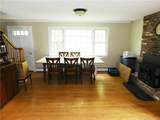 18 Country Drive - Photo 14