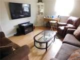 18 Country Drive - Photo 20