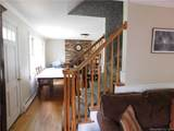 18 Country Drive - Photo 23