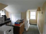 18 Country Drive - Photo 24