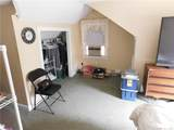 18 Country Drive - Photo 28