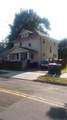 696 Russell Street - Photo 1