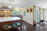 135 Middle Haddam Road - Photo 11