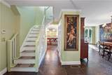 135 Middle Haddam Road - Photo 14