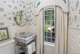 135 Middle Haddam Road - Photo 15
