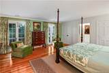 135 Middle Haddam Road - Photo 17