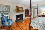 135 Middle Haddam Road - Photo 20