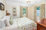 135 Middle Haddam Road - Photo 22
