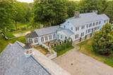 135 Middle Haddam Road - Photo 3