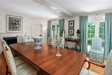 135 Middle Haddam Road - Photo 8