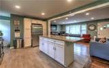 269 Booth Hill Road - Photo 10