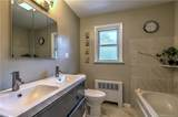 269 Booth Hill Road - Photo 13