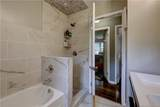 269 Booth Hill Road - Photo 14