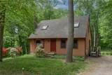 513 Mount Parnassus Road - Photo 1