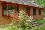 513 Mount Parnassus Road - Photo 32