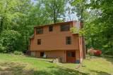 513 Mount Parnassus Road - Photo 5