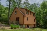 513 Mount Parnassus Road - Photo 6