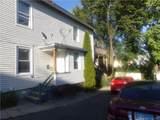 29 Bassett Street - Photo 4