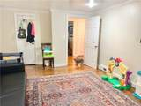 3750 Old Town Road - Photo 14