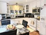 3750 Old Town Road - Photo 16