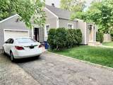 3750 Old Town Road - Photo 2