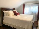 3750 Old Town Road - Photo 32