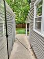3750 Old Town Road - Photo 35