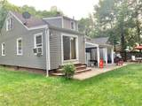 3750 Old Town Road - Photo 38