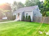 3750 Old Town Road - Photo 39