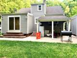 3750 Old Town Road - Photo 4