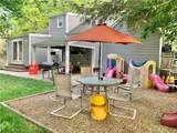 3750 Old Town Road - Photo 5