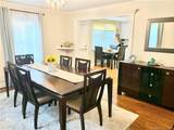 3750 Old Town Road - Photo 6