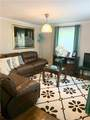 3750 Old Town Road - Photo 8