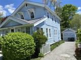 13 Creeland Avenue - Photo 6