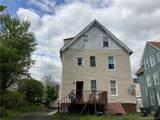 169 Dwight Street - Photo 2