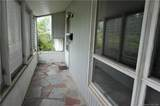 31 Elrin Place - Photo 3