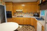 31 Elrin Place - Photo 7