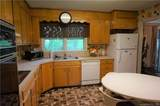 31 Elrin Place - Photo 8