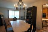 31 Elrin Place - Photo 9