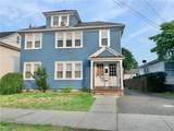 145 Wade Street - Photo 1