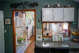 82 Ruth Ann Terrace - Photo 10