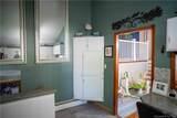 82 Ruth Ann Terrace - Photo 11