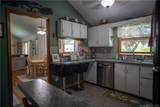 82 Ruth Ann Terrace - Photo 12
