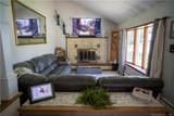 82 Ruth Ann Terrace - Photo 15