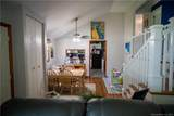 82 Ruth Ann Terrace - Photo 16