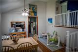 82 Ruth Ann Terrace - Photo 17