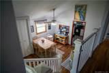82 Ruth Ann Terrace - Photo 18