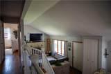 82 Ruth Ann Terrace - Photo 19